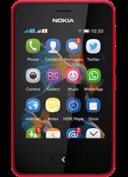 Nokia asha 501 руководство пользователя