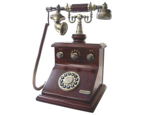 Инструкция Телефон Орион Od-31Db