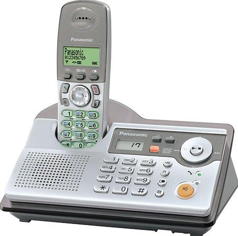 Инструкция К Телефону Panasonic Kx-Tcd951gb На Русском Языке