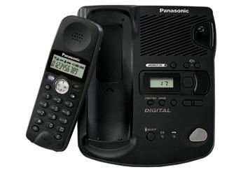 инструкцию на телефон панасоник kx tca121ru