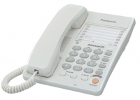 Проводные телефоны panasonic kx-ts2365 | festima. Ru мониторинг.