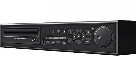 Видеорегистратор polyvision pvdr-0463 инструкция распайка видеорегистратора