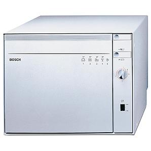 Посудомоечная Машина Bosch Skt 5108 Инструкция