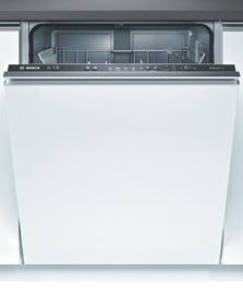 Bosch Smv50m50ru инструкция по монтажу - фото 9