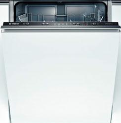 Bosch Smv 50e30 инструкция