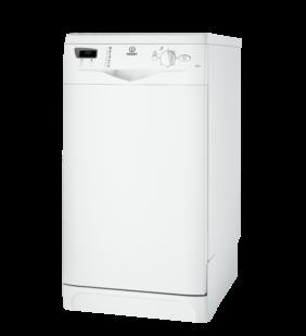 Indesit Встраеваемая Посудомоечная Машина Инструкция