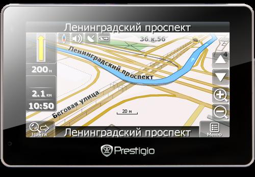 скачать руководство пользователя навител навигатор 7.5.0.202-автоверсия