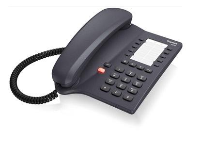 Телефон Сименс Евросеть 5010 Инструкция На Русском - фото 9