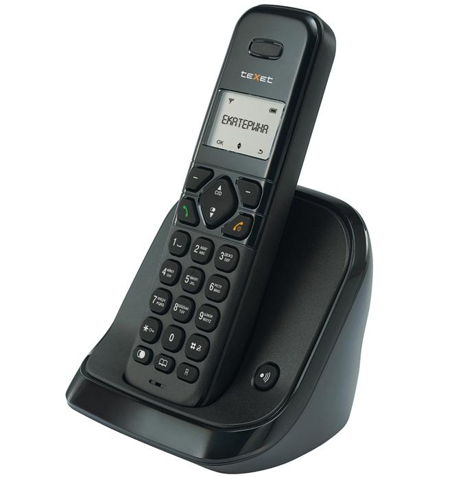 руководство по ремонту проводных телефонов