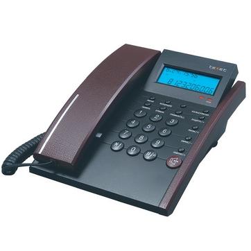 инструкция к стационарному телефону texet