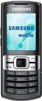 Samsung Gt-c3010 Инструкция По Эксплуатации - фото 6