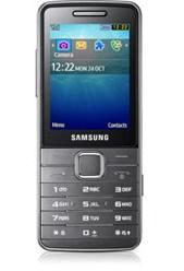 Samsung s5610 инструкция пользователя