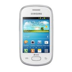 Инструкция Пользователя Samsung Galaxy Star Advance - фото 7