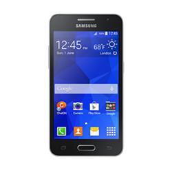 инструкция по эксплуатации телефона Samsung Galaxy Core 2 на русском языке - фото 4