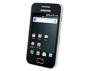 Samsung gt-s5830 galaxy ace руководство пользователя