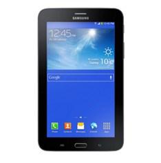Инструкция Samsung Galaxy Tab 3 A3lgtp1000
