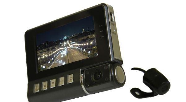 видеорегистратор sho-me hd 130d инструкция