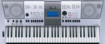 Yamaha E403 Руководство По Эксплуатации