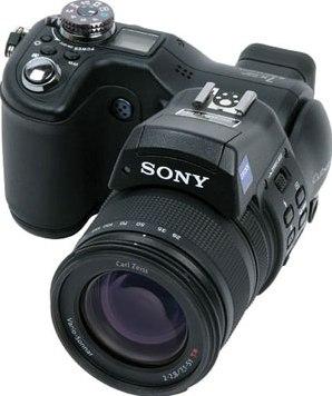 Sony cyber-shot dsc-f828 инструкция, форум.