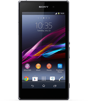 Sony xperia z1 c6903 black инструкция, характеристики, форум.