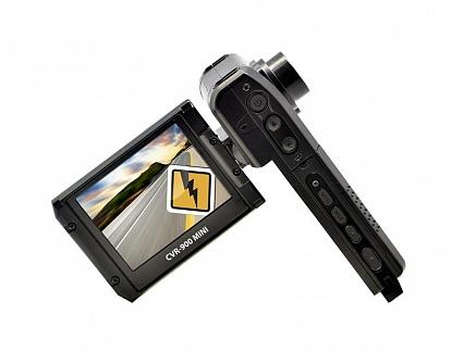 Видеорегистратор street storm cvr 900 mini видеорегистратор радар детектором м видео