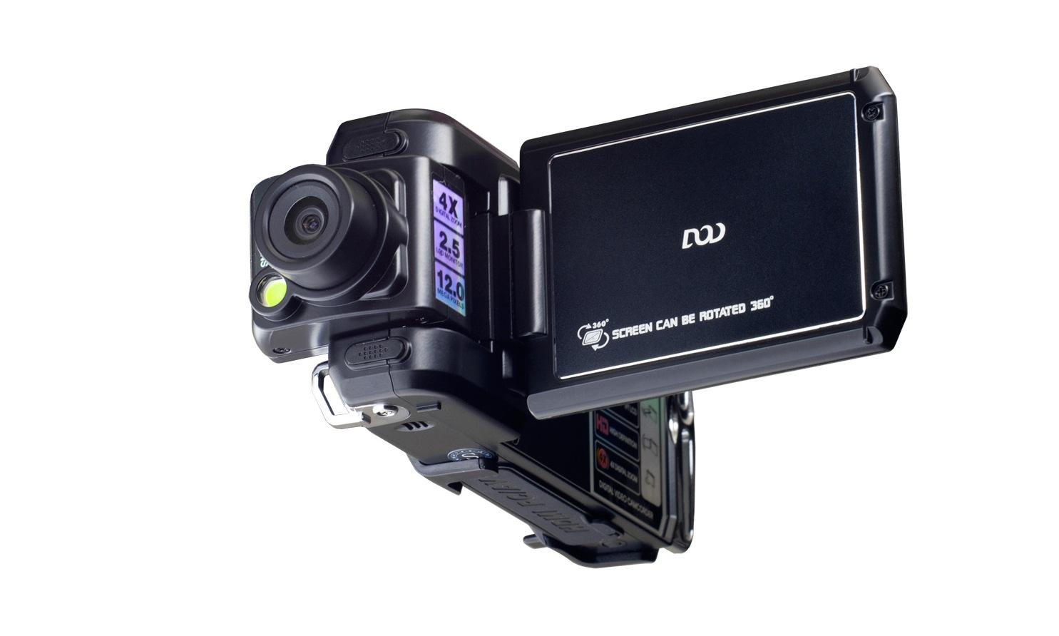 Видеорегистратор f900 hd full hd