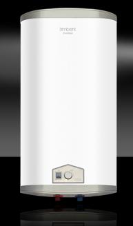 Timberk Swh Fs1 80 V инструкция - фото 3