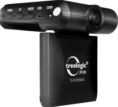 видеорегистратор treelogic tl-dvr2504t инструкция