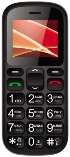 инструкция по эксплуатации телефона vertex