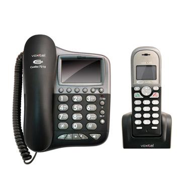 Инструкция По Использованию Радиотелефон Voxtel