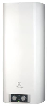 Electrolux ewh 30 formax инструкция