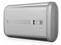 Скриншот к файлу: ELECTROLUX EWH 50 Centurio DL Silver H