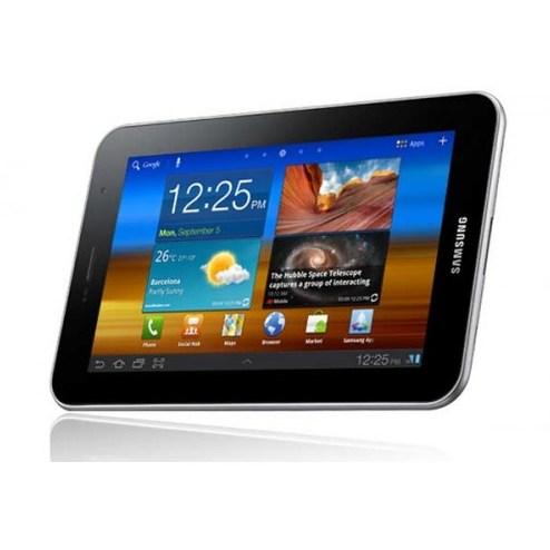 WEXLER TAB 7i 16GB+3G инструкция по зксплуатации, руководство пользователя скачать, отзывы