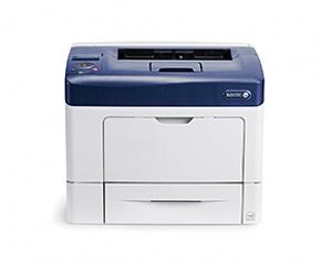 Xerox 3610 инструкция - фото 5