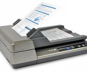 Инструкция По Эксплуатации Xerox 3220 - фото 7