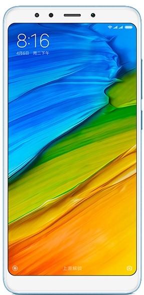 Xiaomi redmi note 3 pro инструкция по эксплуатации обо всем на свете.