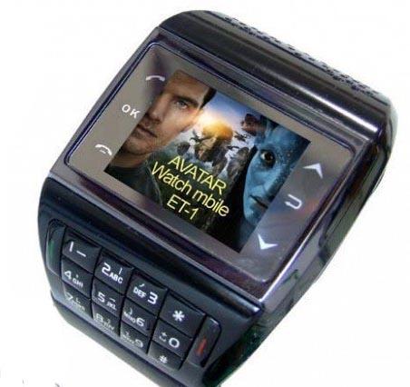 наручные часы телефон цена